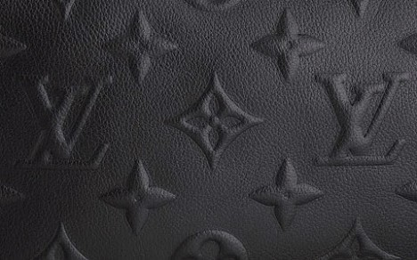 louis vuitton wallpaper iphone 6